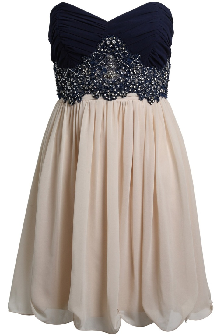 If anyone needs a good formal dress, rehearsal dinner dress, look on this website!! Too cute!
