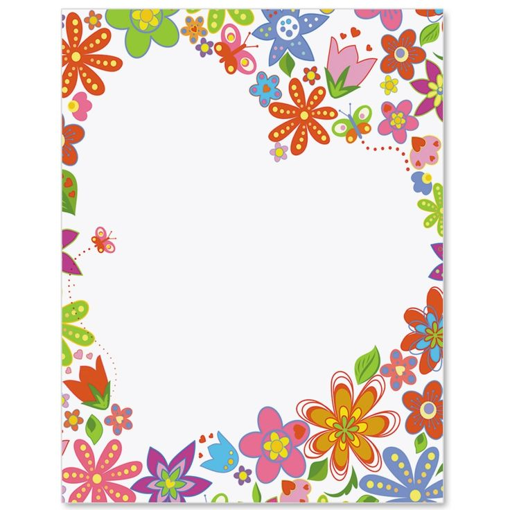 Best Stationery Paper Images On   Stationery Paper