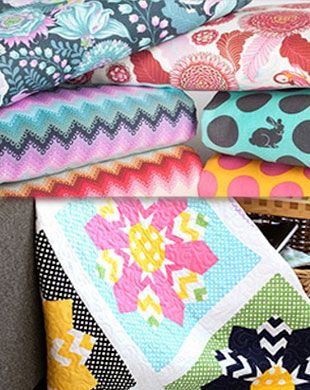207 Best Images About Favorite Fabrics And Sewing Ideas On