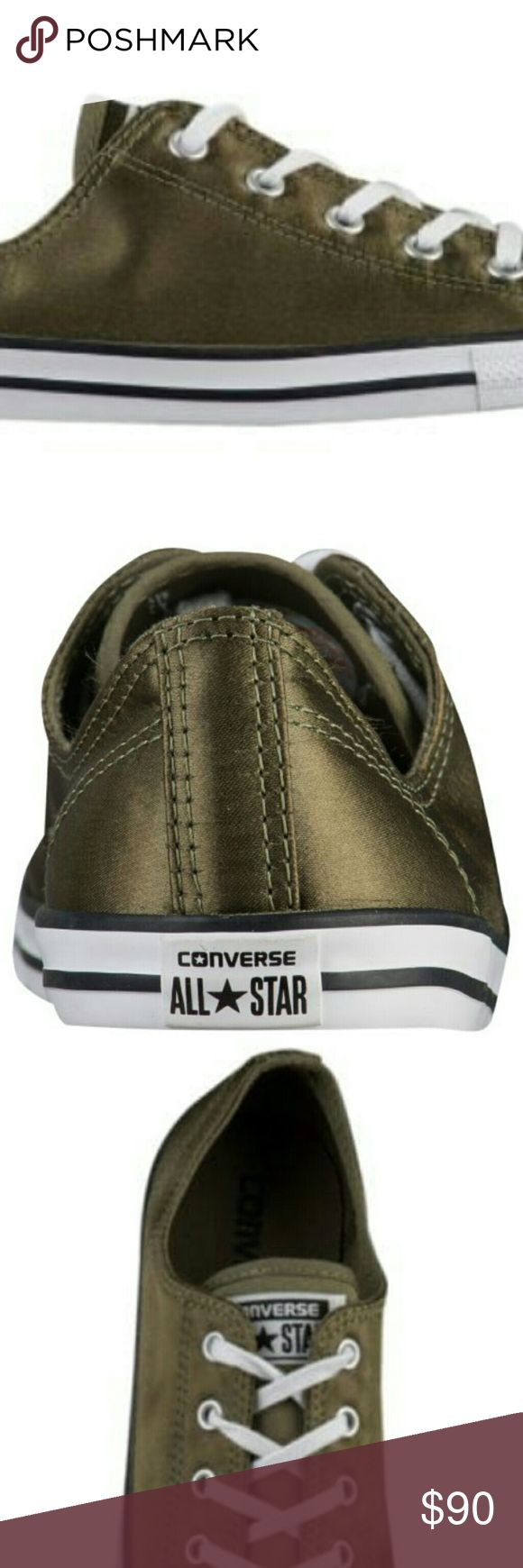 Green converse for men women and kids Green converse for men women and kids any size and colors Converse Shoes