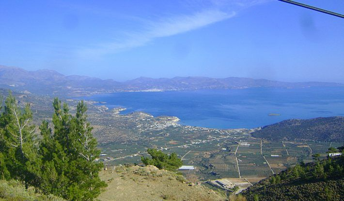 A unique experience….Book a daily trip with us!!!!!!! – Kavousanos Apartments