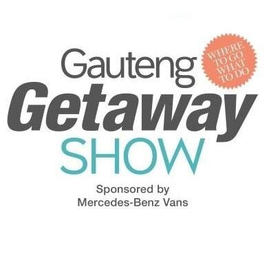 Catch KleenHealth SA at the Getaway Show from 29-31 August at the Coca-Cola Dome.
