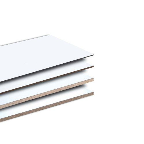 Unframed Whiteboard Sheet Material offers an affordable, durable and high-quality writing surface in custom sizes. Whether you need full-sized panels or whiteboard pieces custom cut to your needs, pick up some Unframed Whiteboard Sheet Material today and make your next presentation or lecture truly memorable.