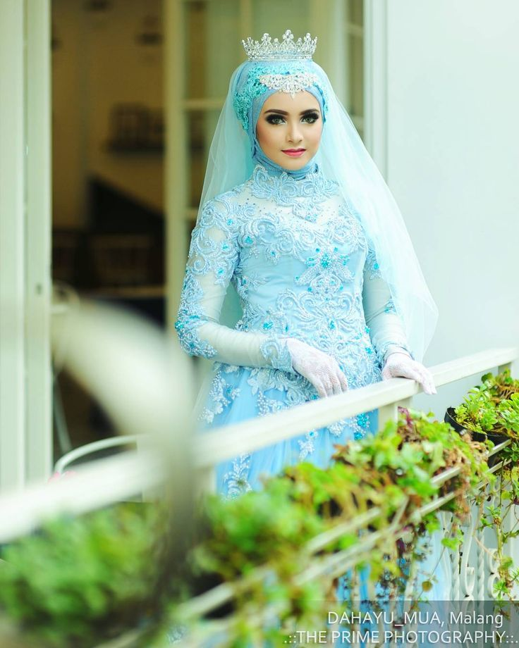 Portfolio for @dahayumake_up Model : Qisty Powered by my beloved lens Nikon 85mm afd #mua #muamalang #weddingmakeup #wwsdingmalang