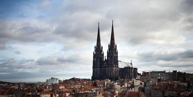 La Ville de Clermont-Ferrand en pointe sur les réseaux sociaux ! Février 2013, le mois de toutes les distinctions pour la ville de Clermont-Ferrand sur les réseaux sociaux !