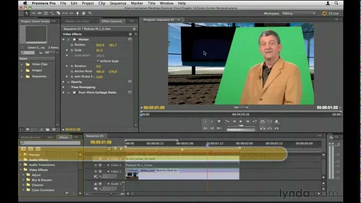 how to put pictures in imovie with video