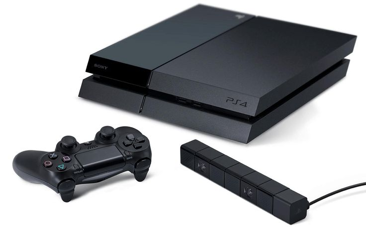 Τελικά θα παίζουν τα παιχνίδια του PS3 στο PS4;