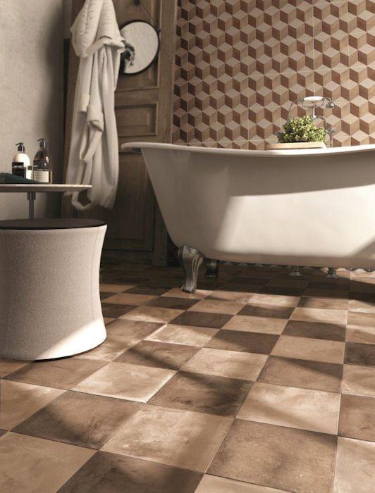 Premier Decor Tile 120 Best Decorative & Pattern Images On Pinterest  Tile Floor