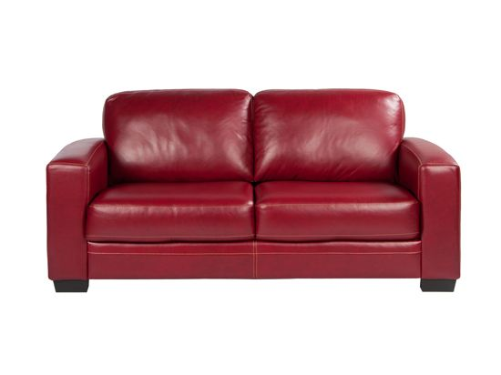 9 Best Images About Leather Sofas Under 1500 On Pinterest