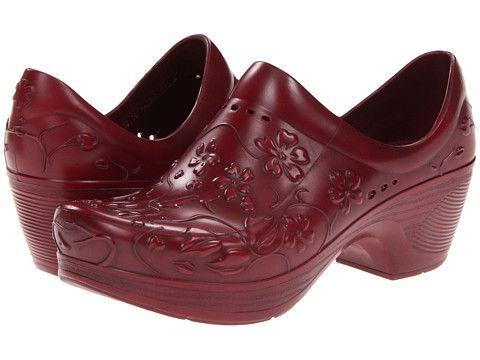 Dansko Pixie I need these for work!!I like these!!!