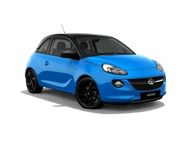 25 best opel adam images on pinterest opel adam italy news and news today. Black Bedroom Furniture Sets. Home Design Ideas