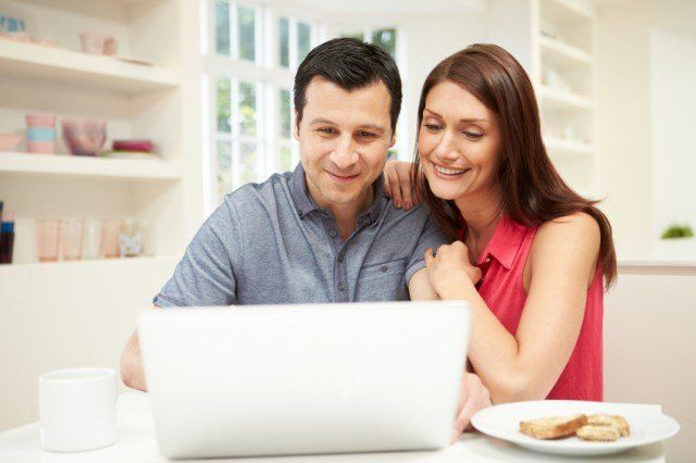 Same day cash loans are beneficial short term financial solution for those people who want quick cash to accomplish your unexpected monetary troubles easily in mid of month before your next payday. With the help of online method to applicants can apply for this loan easily and get short term funds instantly within 24 hours.  http://www.samedayshorttermloans.ca