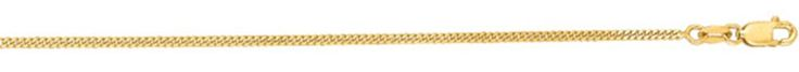 Ebay NissoniJewelry presents - 14K 20 Yellow Gold 1.5mm Diamond Cut Gourmette Chain with Lobster Clasp    Model Number:GR040-20    http://www.ebay.com/itm/14K-20-Yellow-Gold-1.5mm-Diamond-Cut-Gourmette-Chain-with-Lobster-Clasp/321612126370