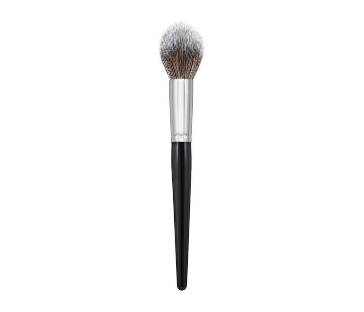 E3 - PRECISION POINTED POWDER | MORPHE | Good for applying loose powders. Gives a very sheer coverage. From: jaclynhill