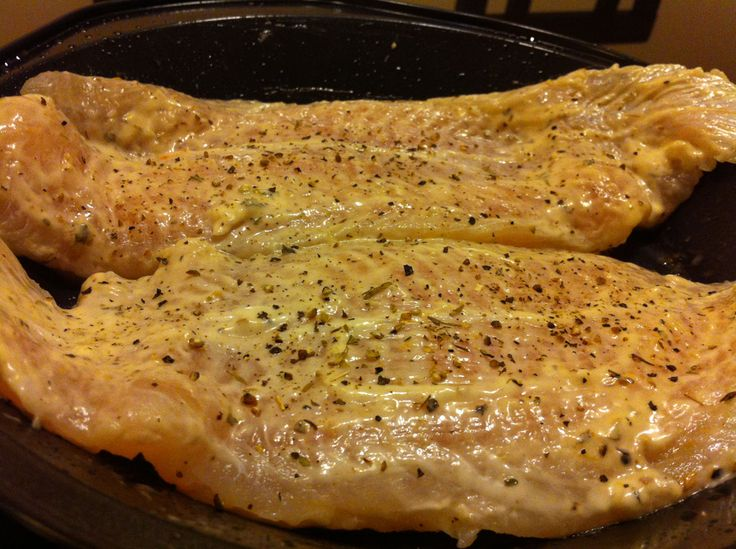 17 best ideas about dory fish recipe on pinterest cream for Best basa fillet recipe