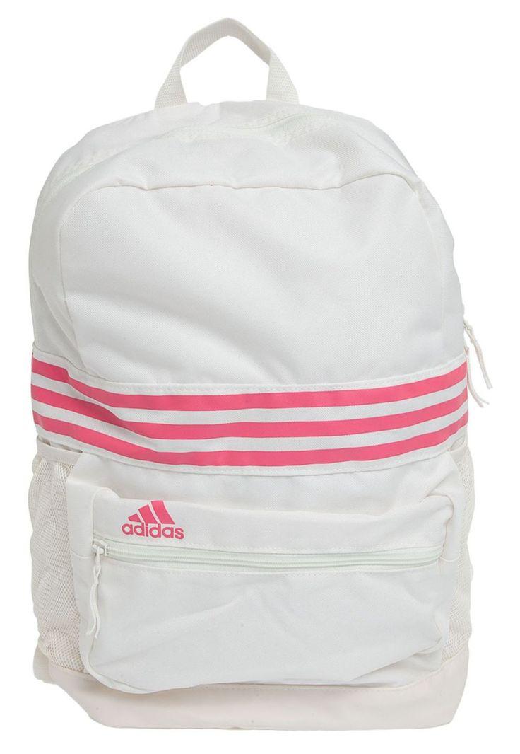 Bolsa Feminina Da Adidas : Ideias sobre mochila adidas no mochilas