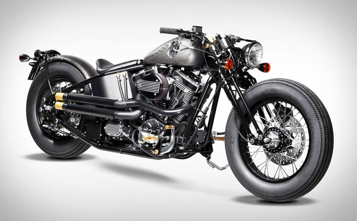 Zero Engineering Type 9 MotocycleMotorcycles, Engineeringth Originals, Motors, Riding, Cars, Engineering Types, Zero Engineeringth, Motorbikes Gallery, Weights Loss