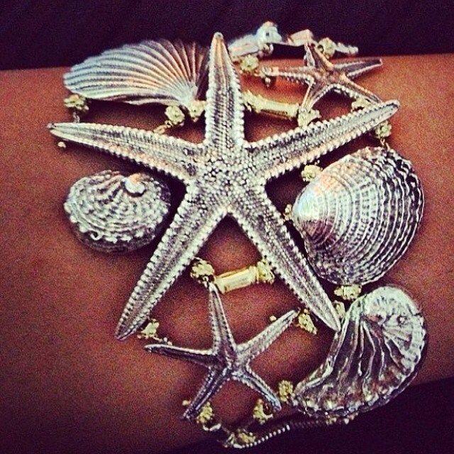 orafitripodi#orafi #orafitripodi #tripodi #orafitripodiilcrogiuolo #handmade #madeinitaly #goldandsilver #passion #work #reggiocalabria #jewels #jewellery#handmadejewels