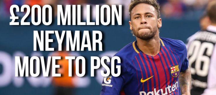 http://bet1015.com/transfer-news/neymar-move-psg/