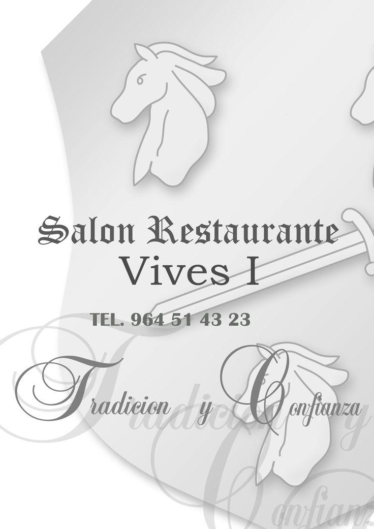 https://www.facebook.com/salonvivesI http://www.salonvives.com http://www.acoalesalqueries.es https://www.facebook.com/groups/ACOAALQUERIES