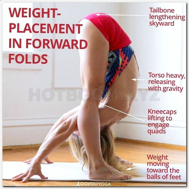 yoga asanas with pictures and names pdf