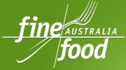 Fine Food Australia - the largest gathering of international food, drink and equipment for the retail, food service and hospitality industries. 9-12 September, 2013.