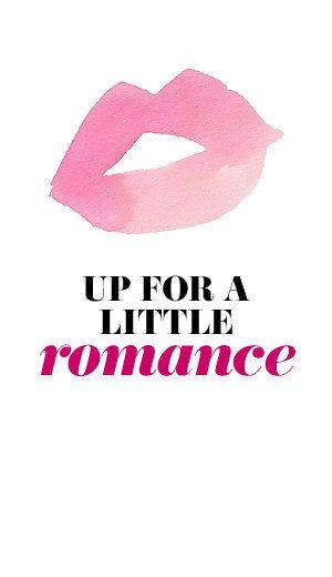 february 14th valentine's day lyrics