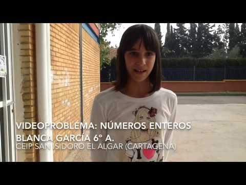 Blanca - YouTube