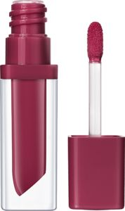 batom de lábios líquido 06 make a statement - essence cosmetics: