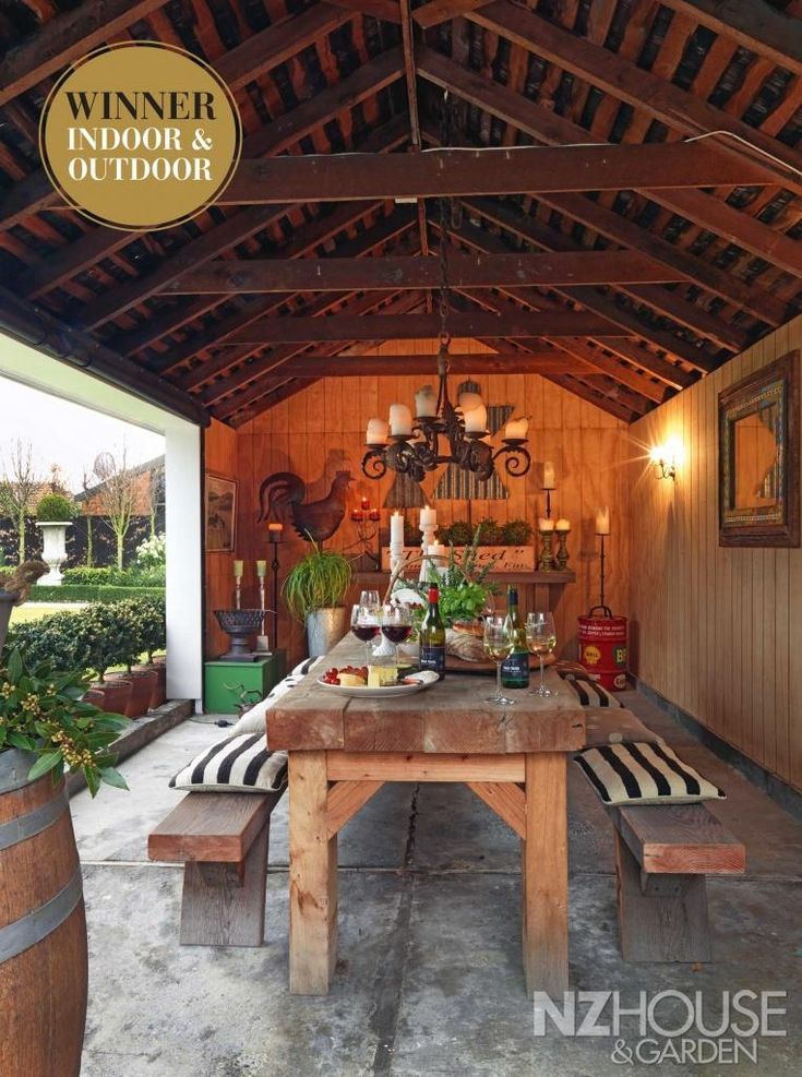25 best ideas about garage room conversion on pinterest for Dining room conversion ideas