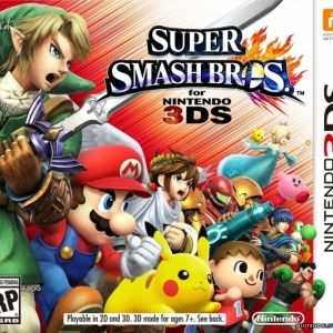 You probably wont outlive this 136year Smash Bros ban glitch -  Harsh, Nintendo. We know ledge-camping is considered unsportsmanlike, but being banned from Super Smash Bros. for 3DS for 136 years, like some unfortunate Reddit users have