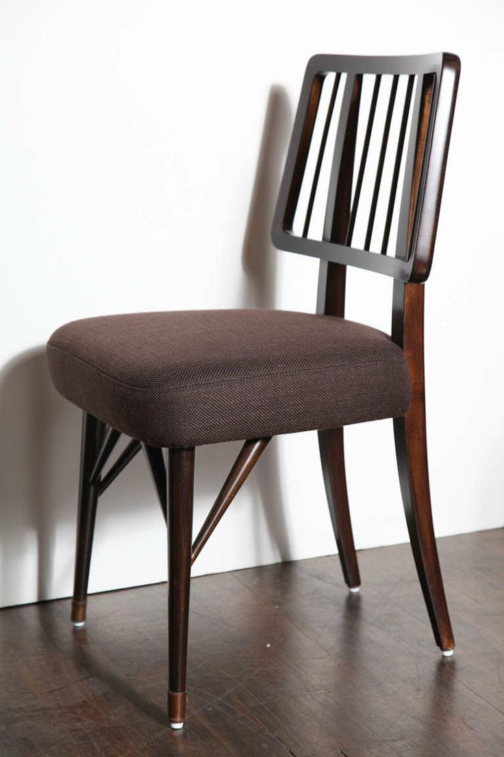 334 best id dining chair images on pinterest chairs dining side chair for his home