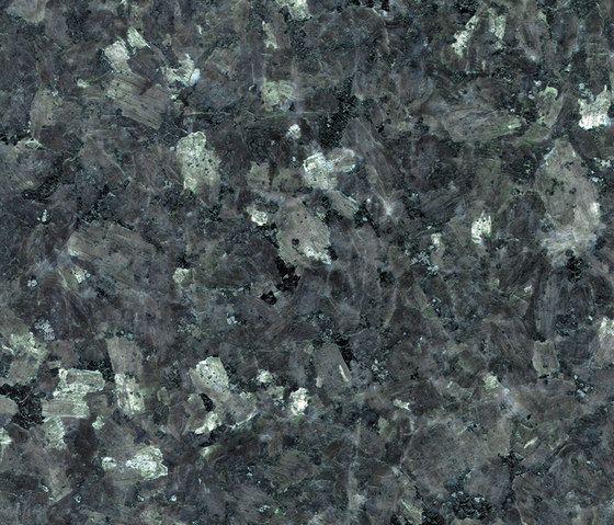 granito-blue-pearl