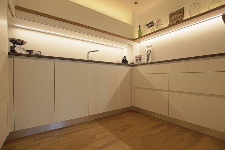 k che wei und altholz schreinerei baier k che pinterest altholz k che und weiss. Black Bedroom Furniture Sets. Home Design Ideas