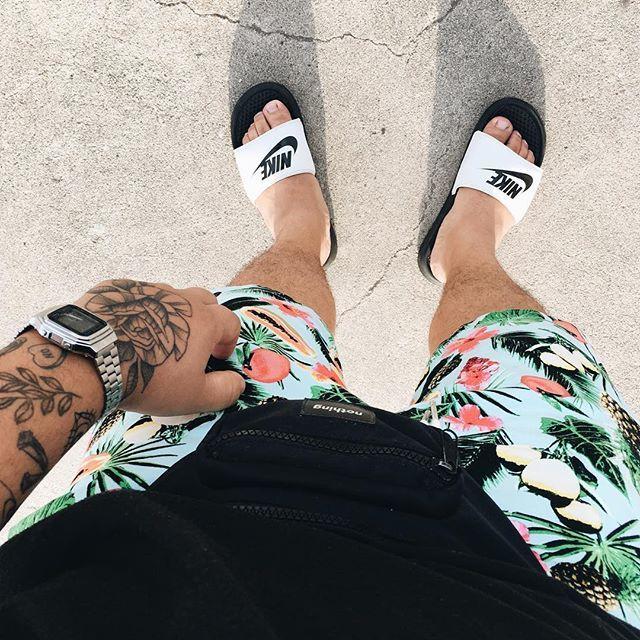 Fashion tips Plus Size Men - Conseil Mode Homme grande taille - pants - jeans - overalls - short - pantalon - bermuda - costume - suit - salopette - chino