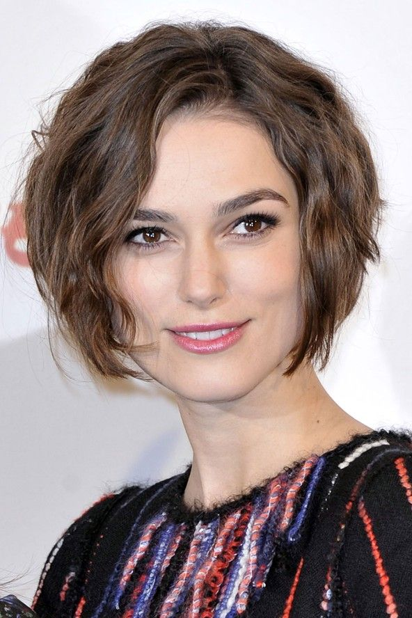 hair styles for bob cuts 249 best keira knightley images on 6025