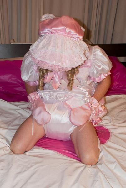 26 best images about sissy diaper on pinterest