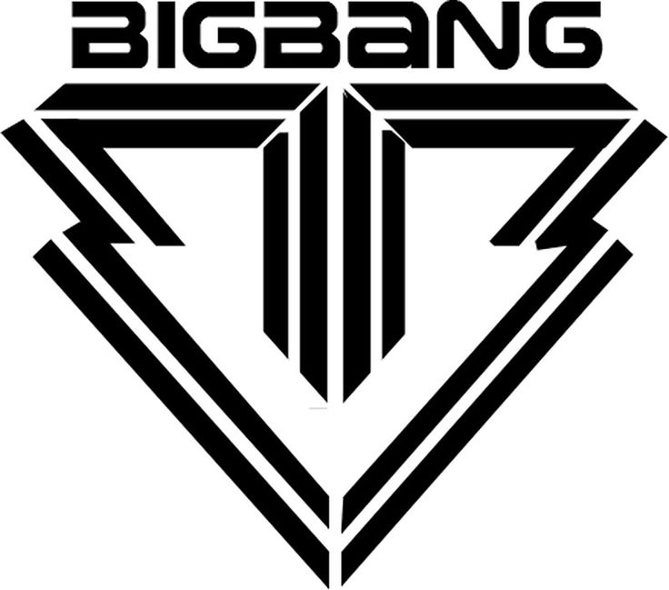 bigbang stickers pinterest bigbang
