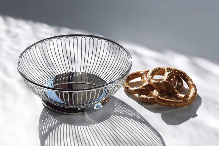 #fruitbowl #alessi #kitchendesign #kitchenideas #kitchen