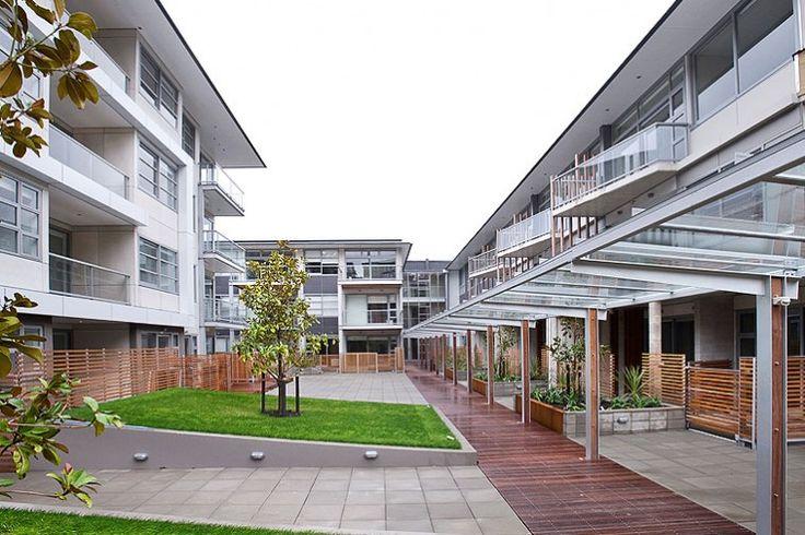 Wellington CBD Apartment, Luxury Apartment in Wellington, New Zealand | Amazing Accom