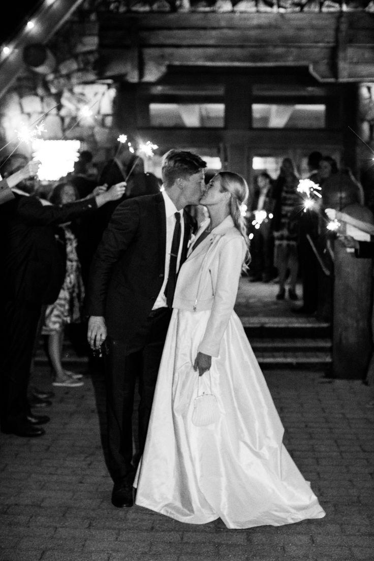 best weddings in winter park images on pinterest weddings
