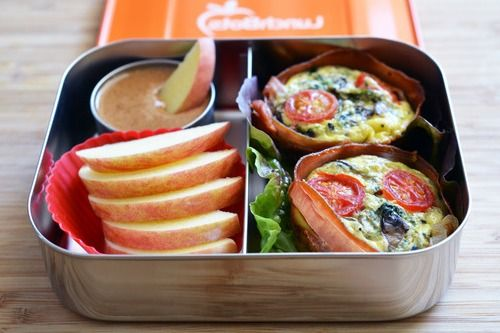 Food Menus , Quick Lunch Box Ideas For Adults