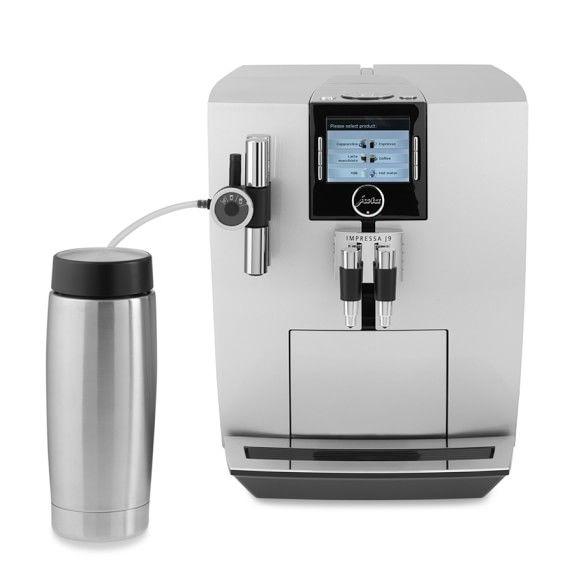 17 Best ideas about Jura J9 on Pinterest Jura f9, Machine expresso and Machine a cafe expresso