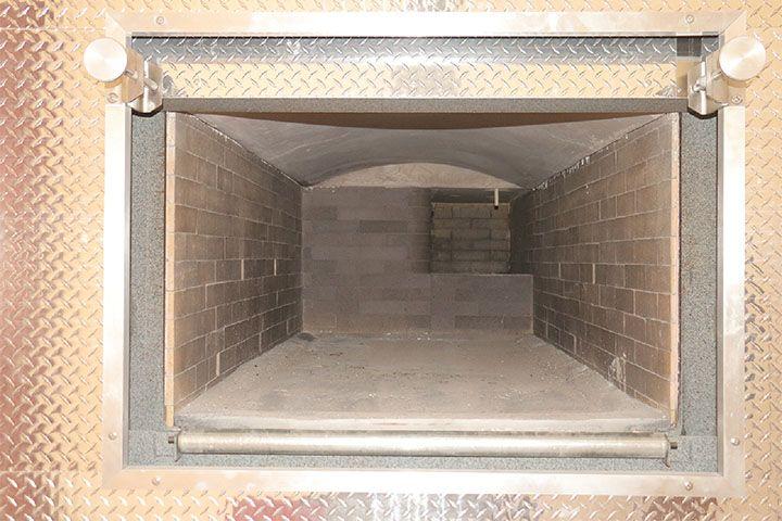 modern crematorium - Google Search