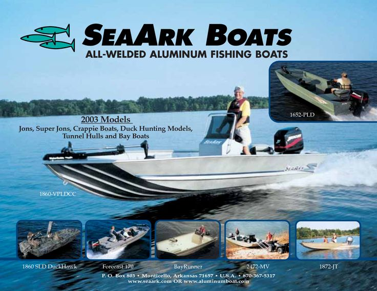 Bass Boats for sale in the US, Online boat shopping
