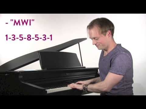 """""""I know I have that note! So, why can't I sing this song?"""" Perhaps you are falling victim to The Deadly """"I"""". In Episode 38, New York Vocal Coaching's Justin Stoney talks about the """"I"""" vowel and why it is so difficult to sing in so many songs. He also gives exercises and ideas on how to fix this problematic technique issue. Enjoy Voice Lessons To The World!"""