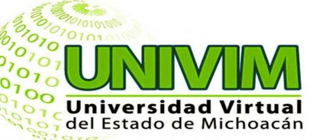 Mi Educación en Línea: La Universidad Virtual del Estado de Michoacán te ofrece 5 licenciaturas en línea