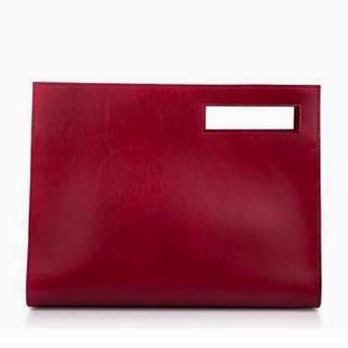 7e150b9b474d Overview: Design  Genuine Leather vintage handmade shoulder bag crossbody  bag  handbag In Stock
