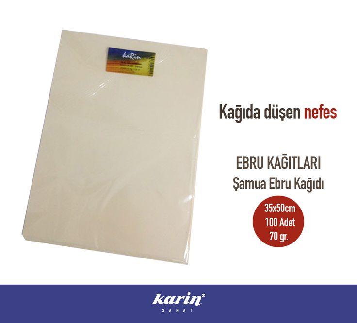 Kağıda düşen nefes Ebru Kağıtları http://karinsanat.com   #ebru #ebrukağıtı #art #karinsanat #fineart #ottomanart