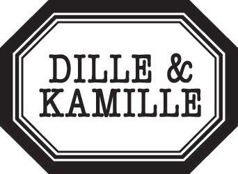 dille-kamille.de...Onlineshop für schöne Dinge rund um Garten, Küche und Zuhause